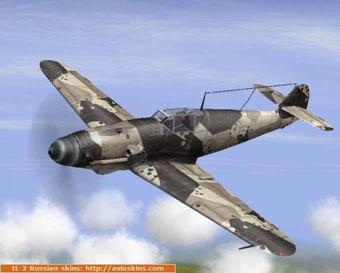 Bf-109-F4_Splinter_camo.bmp
